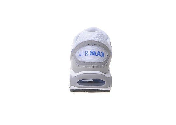 Nike Air Max Navigate JD Sports ナイキ エア マックス ナビゲート JD スポーツ別注(White/Grey/Blue/Red)