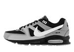 Nike Air Max Command Only at UK ナイキ エア マックス コマンド UK限定