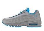 Nike Air Max 95 Only at UK ナイキ エア マックス 95 UK限定