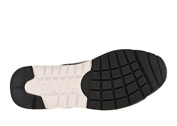 Nike Air Windrunner TR2 JD Sports ナイキ エア ウィンドライナー トレイナー2 JD スポーツ別注(Anthracite/White)