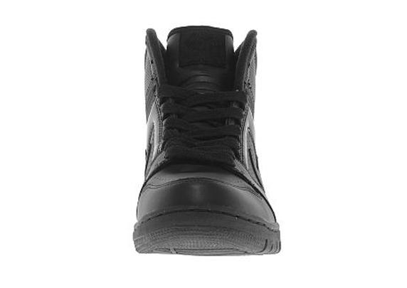 Nike Air Force 2 Hi JD Sports ナイキ エア フォース 2 ハイ JD スポーツ別注(Black/White)
