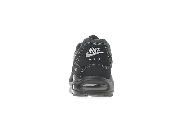 Nike Air Max Command JD Sports ナイキ エア マックス コマンド JD スポーツ別注(Black/Chilling Red)