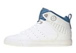 Adidas Freemont JD Sports アディダス オリジナルス フリーモント JD スポーツ別注