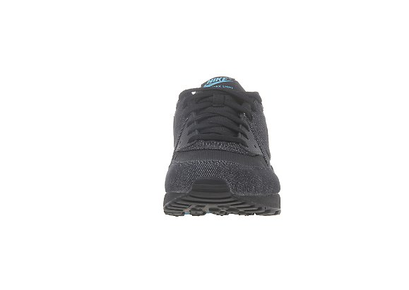 Nike Air Max Light JD Sports ナイキ エア マックス ライト JD スポーツ別注(Black/Childrens Blue)