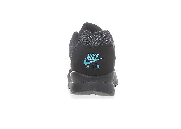 Nike Air Windrunner TR2 JD Sports ナイキ エア ウィンドライナー トレイナー 2 JD スポーツ別注(Black/Chlorine Blue)