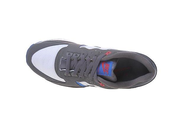 Nike Air Windrunner TR2 JD Sports ナイキ エア ウィンドライナー トレイナー 2 JD スポーツ別注(Dark Grey/Black/True Blue)