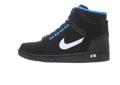Nike Air Force 2 Hi JD Sports ナイキ エア フォース 2 ハイ JD スポーツ別注
