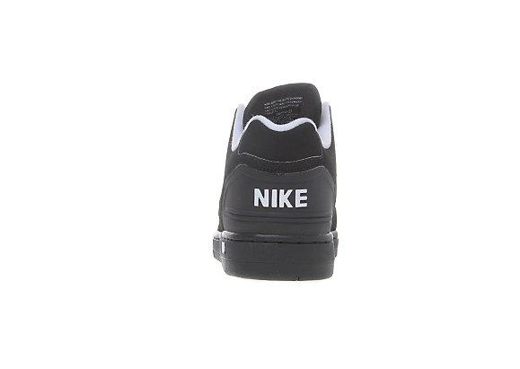 Nike Air Force 2 Lo JD Sports ナイキ エア フォース 2 ロー JD スポーツ別注(Black/White)