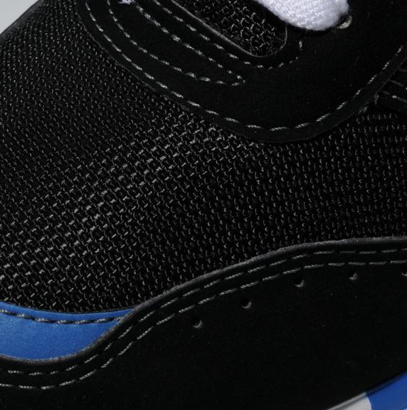 Adidas Originals Marathon 88 Only at UK アディダス オリジナルス マラソン 88 UK限定(Black/Grey/White)