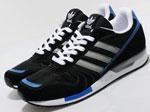 Adidas Marathon 88 Only at UK アディダス オリジナルス マラソン 88 UK限定