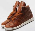 Adidas Decade Mid Leather Only at UK アディダス オリジナルス ディケイド ミッド レザー UK限定