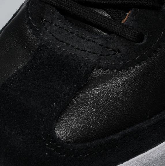 Adidas Originals Beckenbauer Allround Only at UK アディダス オリジナルス ベッケンバウワー アラウンド UK限定(Black/White/Brown)