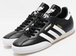 Adidas Samba Super Only at UK アディダス オリジナルス サンバ スーパー UK限定
