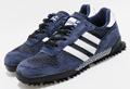 Adidas Marathon Training size? Exclusive アディダス オリジナルス マラソン トレーナー size? 別注