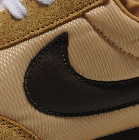 Nike Elite Vintage size? Exclusive ナイキ エリート ヴィンテージ size? 別注(Linen Brown/Brown)