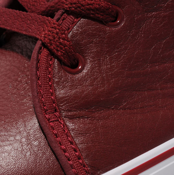 Nike Toki Cranberry Pack size? Exclusive ナイキ トキ クランベリー パック size? 別注(Team Red/White)